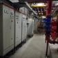 丹江口市西陵�^室外排水泵控制柜